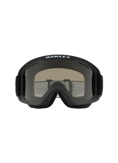 Oakley Oakley O Frame 2.0 Pro Xm Goggle Siyah